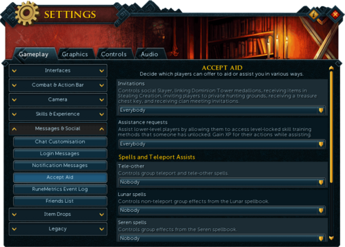 Settings Social Accept Aid.png