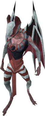 Vyrewatch guard.png