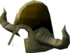 Warrior helm (charged) detail.png