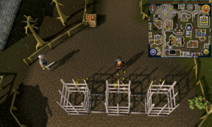 Compass clue Varrock north of pillory.png