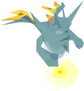 Revenant Pet (imp).png