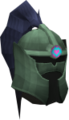 Adamant helm (h1) chathead.png