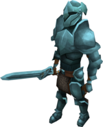 Animated Rune Armour.png