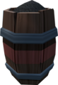 Barrel of powder.png