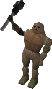 Clay golem chanting.png