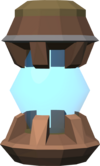 Crystal tool siphon detail.png