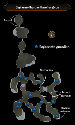 Dagannoth guardian dungeon map.png
