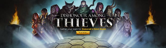 Dishonour Among Thieves head banner.jpg