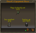 Elnock's Equipment storage.png