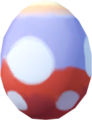 Malletops (egg).png