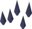 Mithril arrowheads detail.png