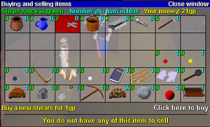 RSC general store.png