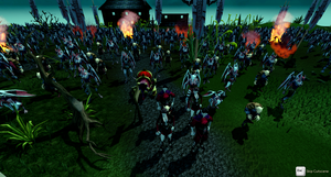 River of Blood Vampyre army.png