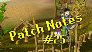 RuneScape Patch Notes 25 - 9th June 2014.jpg