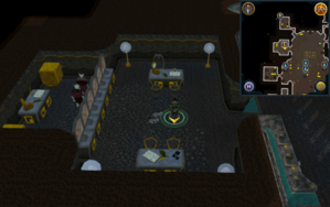 Scan clue Dorgesh-Kaan lower level inside bank.png