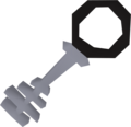 Silver key black detail.png