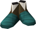 Ancient ceremonial boots detail.png