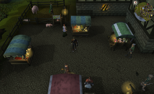 Emote clue Yawn Draynor marketplace.png
