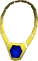 Games necklace (c) detail.png