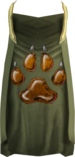 Hunter cape detail.png