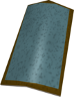 Rune sq shield detail old.png