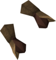 Bronze gauntlets detail.png