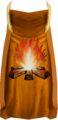 Firemaking cape detail.png