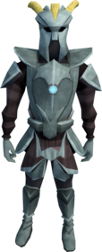Kratonite armour (heavy) equipped (male).png: Kratonite platelegs equipped by a player