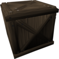 Large crate.png