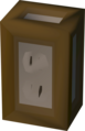 Power box detail.png