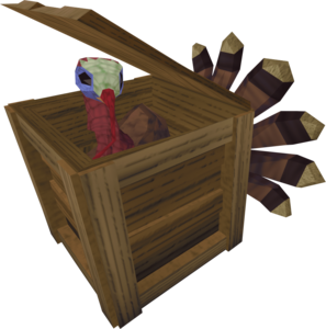 Turkey in crate.png