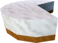 2-3 cheesecake detail.png