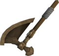 Bronze off hand battleaxe detail.png