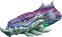 Crassian Leviathan.png