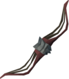 Entgallow longbow (u) detail.png