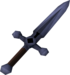 Mithril dagger detail.png