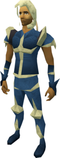 Superior skeletal armour equipped (male).png