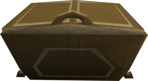 Teak fancy dress box.png
