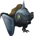 Wallace (pet).png