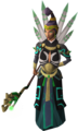 Azris the Green.png
