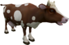 Chocolate cow (unchecked) detail.png