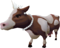 Cow (April Fools) v2.png