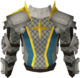 Demon slayer torso detail.png