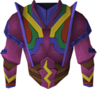 Infinity top detail.png