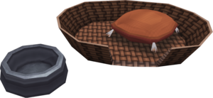 Pet basket.png