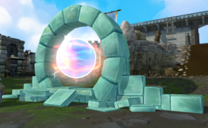 Portal (Cavern of Tainted Memories).png