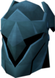 Rune full helm detail.png