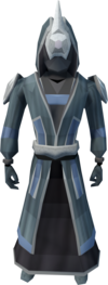 Salve robe armour equipped (male).png