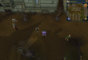 Scan clue West Ardougne south of northwestern housing area.png