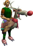 Bright reindeer-terrorbird mount equipped.png